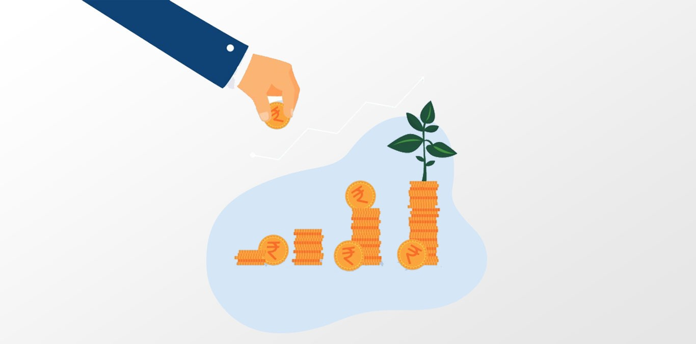 How to Invest in Share Market – A Step-By-Step Guide